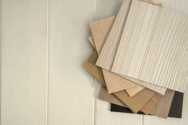 waterproofing plywood